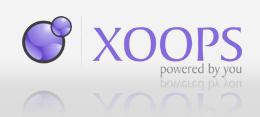 XOOPS Module
